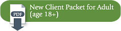 Download New Client Packet for Adults